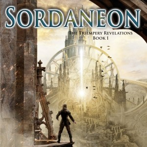 Sordaneon