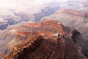 Risultato immagini per grand canyon 300x200