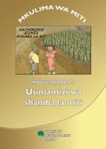 Leaflet module 4