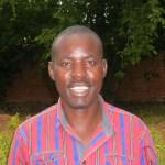 Sebastian Mwinyi