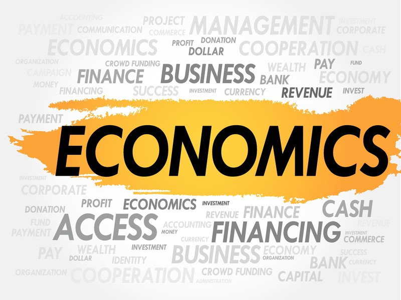 Economics - Different Views about the Definition of Economics - forestrypedia.com