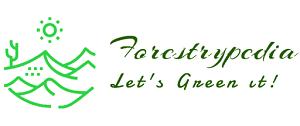 Forestrypedia Logo 2 - Copy
