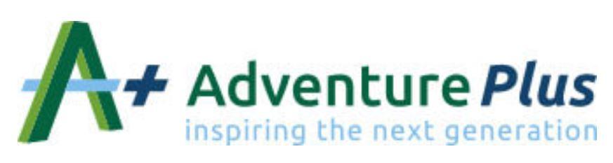 Enhanced DBS Checks for FSA Members: A new partnership with Adventure Plus