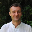 Romain Pirard