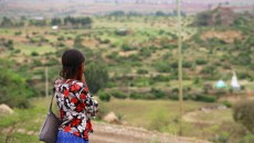 Restauración forestal e igualdad de género: retos y oportunidades
