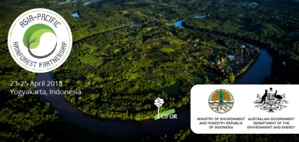 Three questions on ecotourism with Robyn Nixon - CIFOR