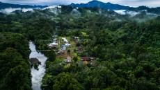 Enfoques de paisajes: avanzando hacia la dirección correcta pero urge mayor financiamiento