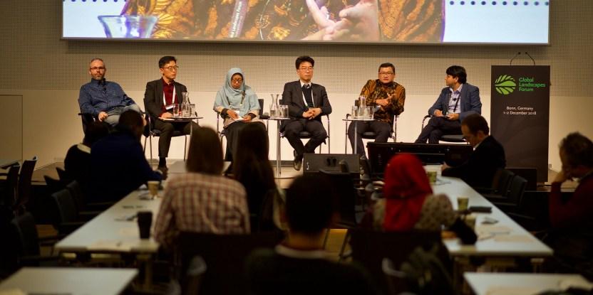 biofuels, indonesia, biomass, bamboo, renewable energy