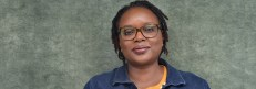 Permalink to: Esther Mwangi, researcher on gender and forest property rights, dies at 53