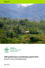 CRP-performance-monitoring-report-2012