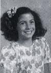 Caroline Smith 4th grade