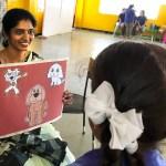 Niraja. school psychologist IMG_2516