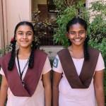 croppedIMG_1673.jpg Sarada Vidyalaya Girls Chennai