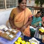 threeIMG_0904editedMrs. Shanthi
