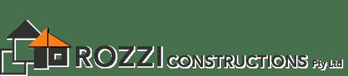 rozzi-logo