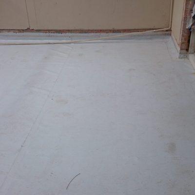 Wolfin PVC Waterproofing Membrane