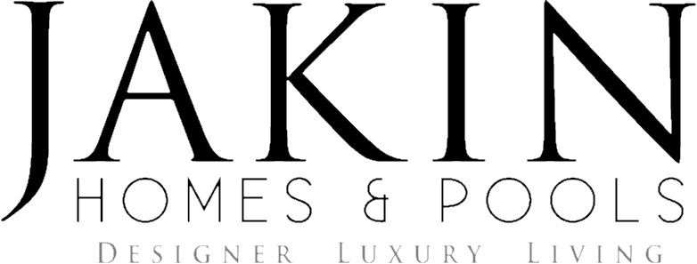 JAKIN-HOMES-POOLS-LOGO_White-Reverse