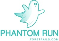 PhantomRun_Logo_BUILD_NEPTUNE