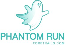 PhantomRun_Logo_BUILD_NEPTUNE