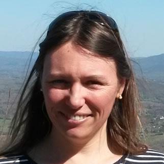 Christelle HÉLY