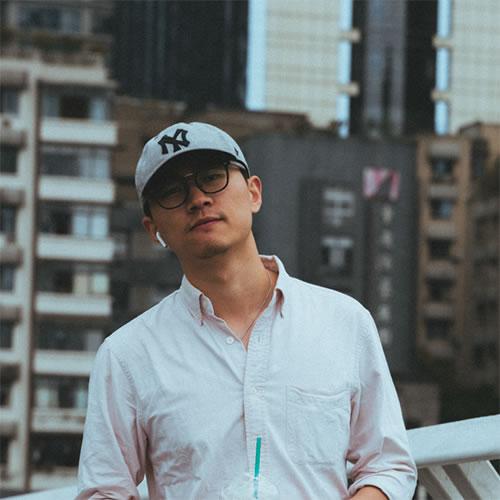 Renjie Cao