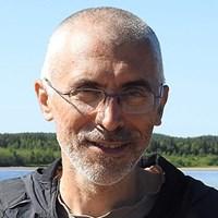 DROBYSHEV Igor