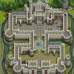 Castle Britannia