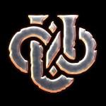 u4e-symbol-evo-4g