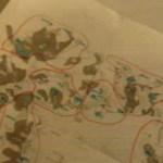 u4e-britannia-map-sketch