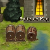 battered-keg