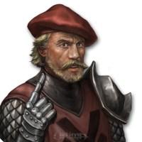 chief-guard-wilmoore