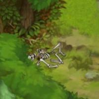 grotesque-corpse
