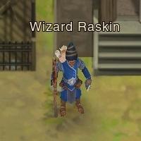 wizard-raskin