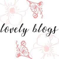 Lovely Blogs
