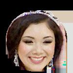 Arlene Serna