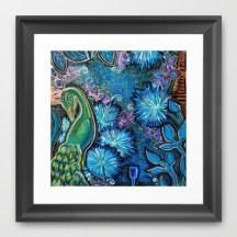 http://society6.com/foreverbird/love-spr_framed-print#12=52&13=55