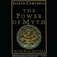 The power of myth - quotes