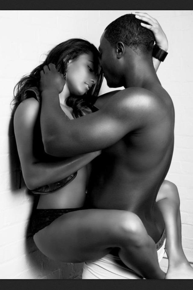 black lover tumblr