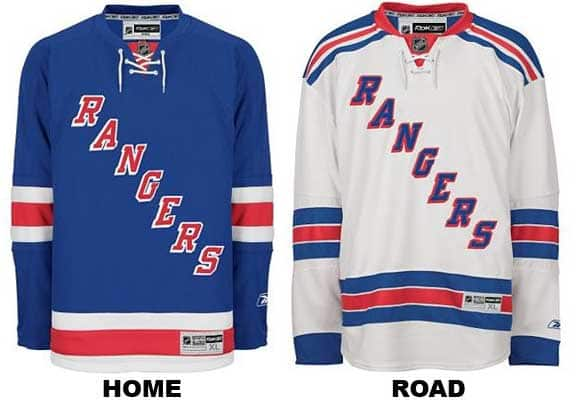 release date: dee23 f053a Rangers Go Hi-Tech with Computer Chip Jerseys - FOREVER ...