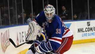 Cam Talbot (Bruce Bennett/Getty Images)