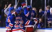 Expect the very best from these Rangers for Game 7!