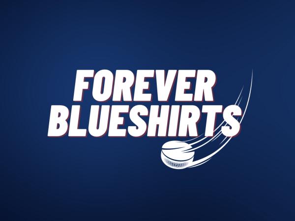 NYR Informal skate 9.8.15 (NYR Twitter)