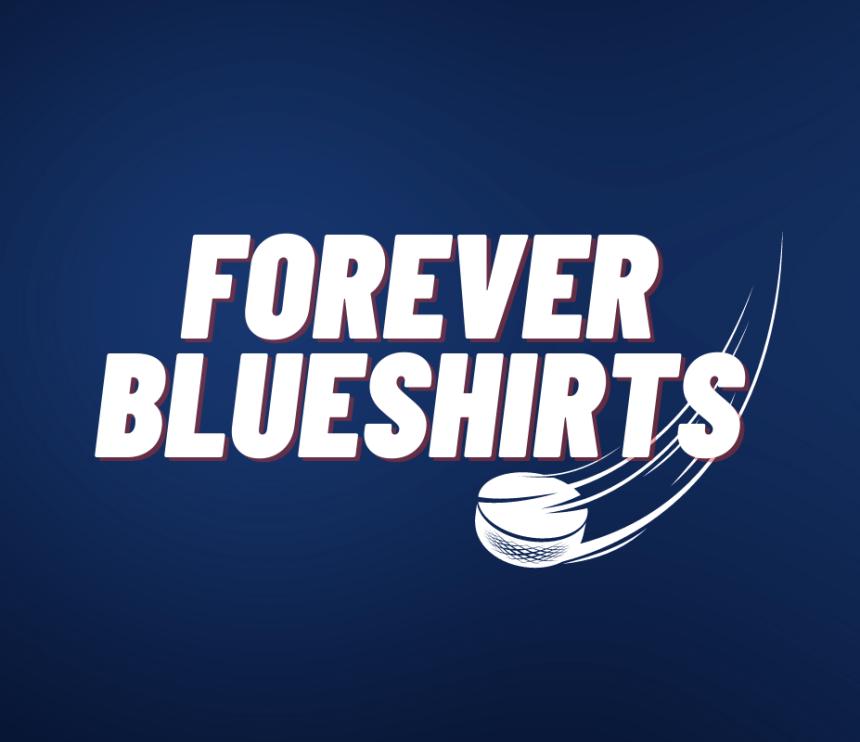 NYR Prospect Rankings List via Hockey's Future