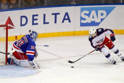 Hockey Insiders all point to Rangers having a big free agent summer