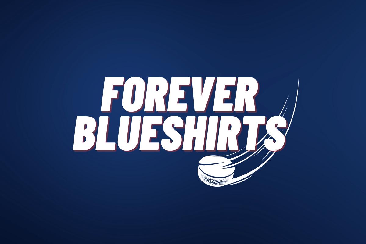 Flames vs. Penguins - Game Recap - 17 February 2019