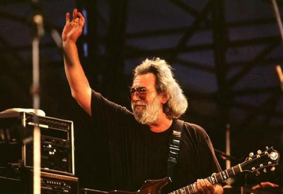 Jerry-Garcia-Soldier-Field-1995