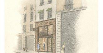 Tory-Burch-Paris- Shop-4
