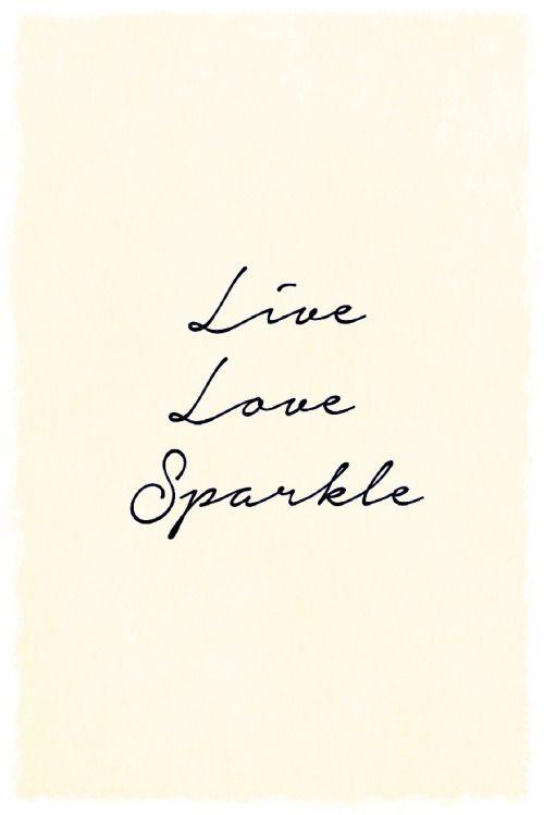 radiate-positive-vibes-sparkle