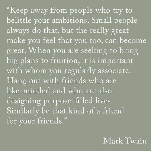 Weekend-wisdom-Mark Twain