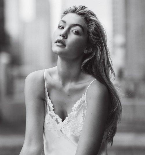 Gigi_Hadid